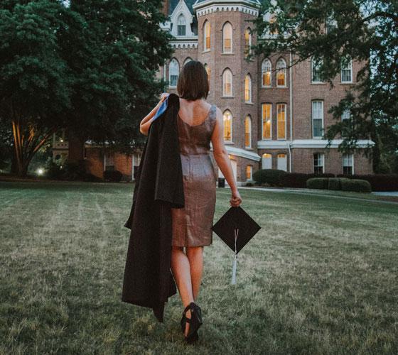 Mercer Grad